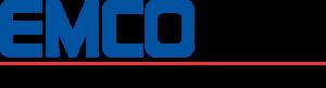 Emco Corporation Waterworks