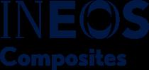 INEOS Composites