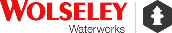 Wolseley Waterworks