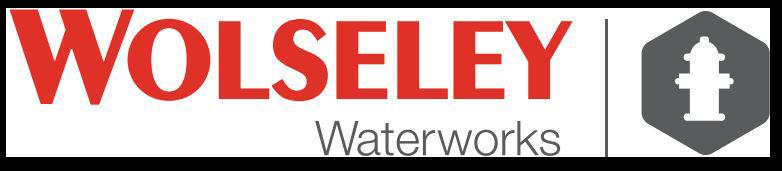 Wolseley Waterwork